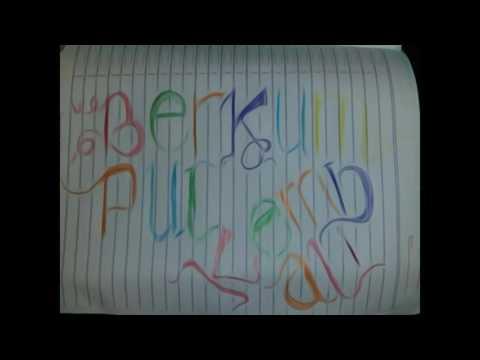 superiots - Opening song Lirik & gambar (Bogor Punk Rock)