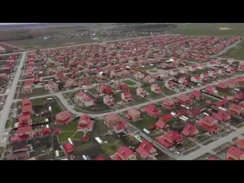 видео: Испытания на прочность: Каркасный дом.