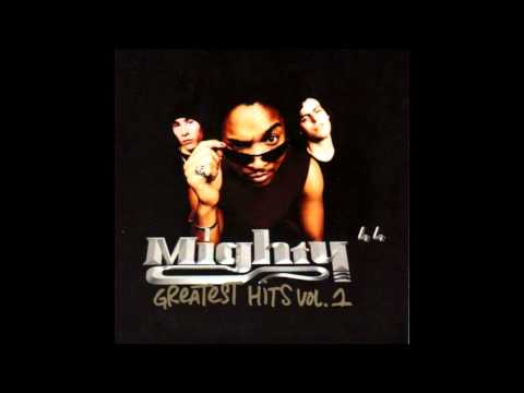 mighty 44 another anthem