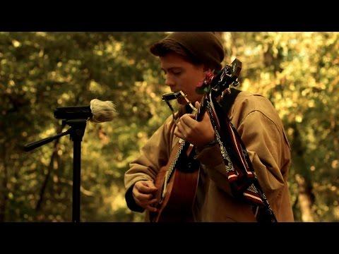 Vance Joy - Riptide (Acoustic Cover)