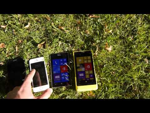 nokia-lumia-1020-display-test-outdoors