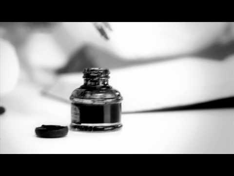 Poesie Album  Video Teaser 2