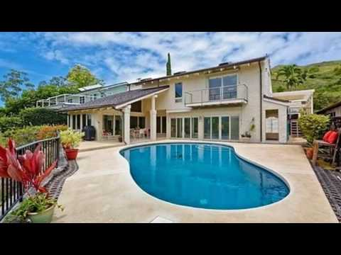 Real estate for sale in Kailua Hawaii - MLS# 201713212