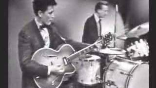 Lonnie Donegan - Gamblin