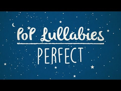 Miley Cyrus - Malibu   Lullaby Rendition