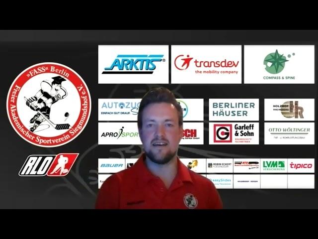Interview Patrick Hoffmann