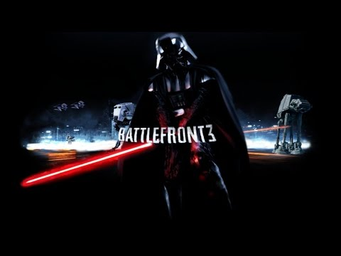 Star Wars Battlefront Renegade Squadron ENG ISO