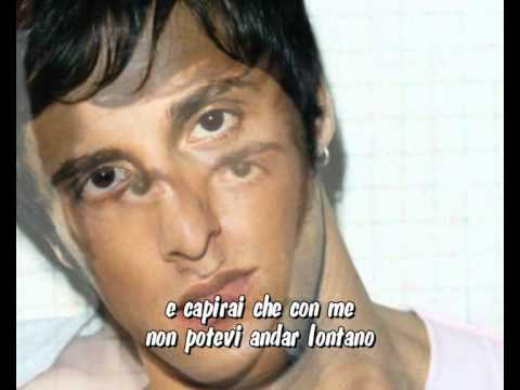 Mix - Bellissime canzoni d'amore - terza parte