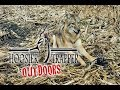 Hoosier Trapper Outdoors Season 7 Episode 13 mp3