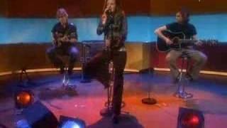 Jasmin Wagner - Ein zerbrechlicher Moment