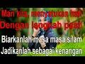 Evie T   Gelora cinta
