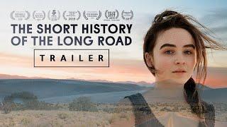ရှည်လျားသောလမ်းကြောင်း၏တိုတောင်းသောသမိုင်းကြောင်း - တရားဝင်ရုပ်ရှင်ဇာတ်ကား (FilmRise)
