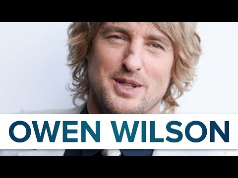 Owen wilson dating jennifer aniston