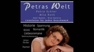 Leser fragen ... Petra Schier antwortet