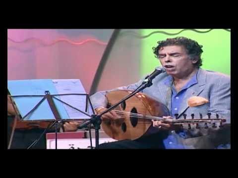 Download Abdelouahab Doukali chante - Hadi Hiya Nti