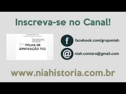 TEMAS PARA TCC - DICAS PARA ESCOLHER O ASSUNTO DO SEU TRABALHO DE CONCLUSÃO DE CURSO