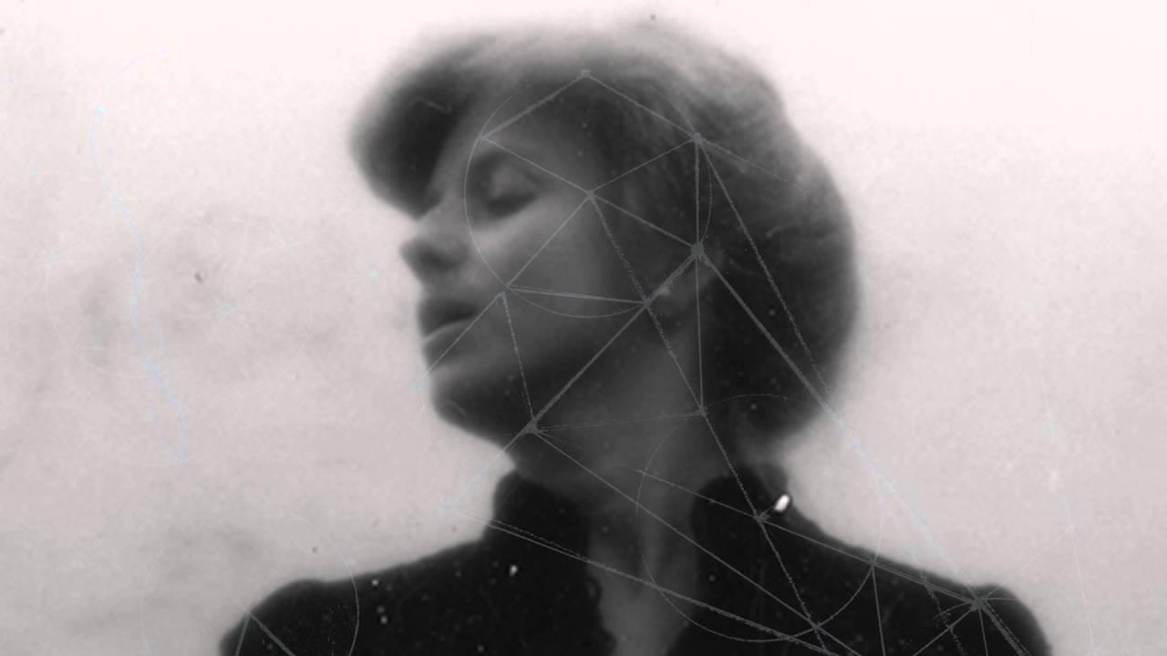 pictures Miriam Quiambao (b. 1975)