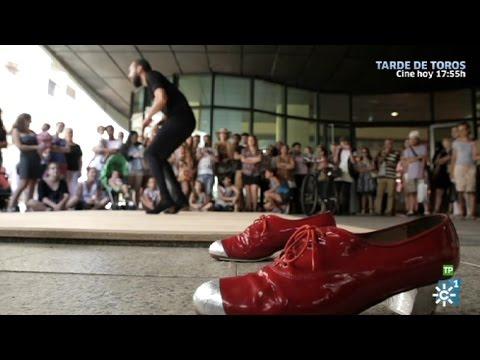 Destino Andalucía |  La Sevilla más flamenca