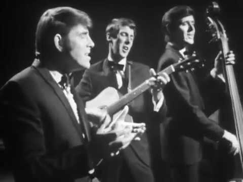 Download The Bachelors – I Believe (1968)