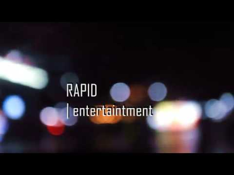 Rapid express movie