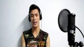 ตัดพ้อ : โก๊ะ นิพนธ์ Koh Niphon cover - ActChokchai