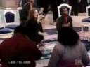 I Pour My Love On You-David and Nicole Binion/Worship