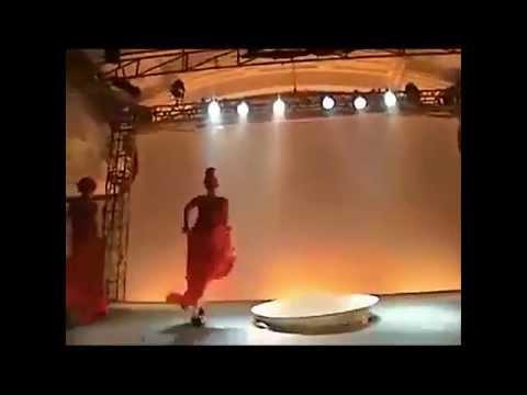 Вагиныфото видео
