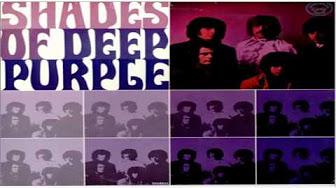 Deep Purple Shades Of Deep Purple Full Album 2000 Remaster Youtube,Black Subway Tile Backsplash Bathroom
