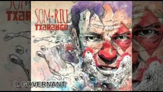Txarango - SOM RIU (CD complet) 2014 HQ