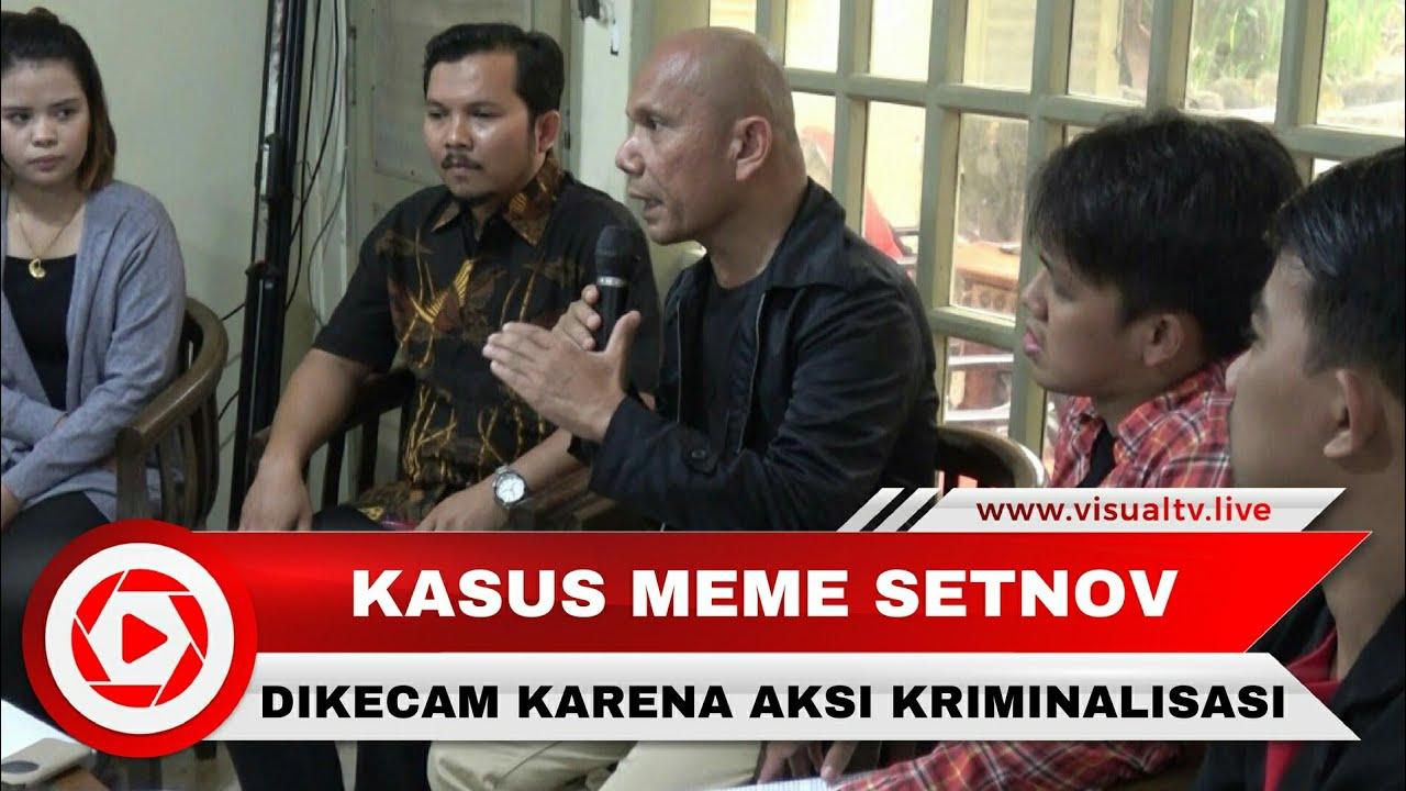 Meme Lucu Densus 88 DP BBM Jomblo