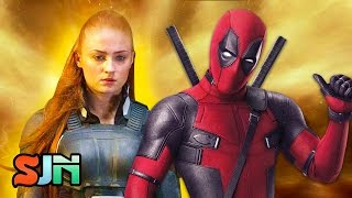 New Mutants Weirdly Coming BEFORE Deadpool 2, Dark Phoenix Confirmed