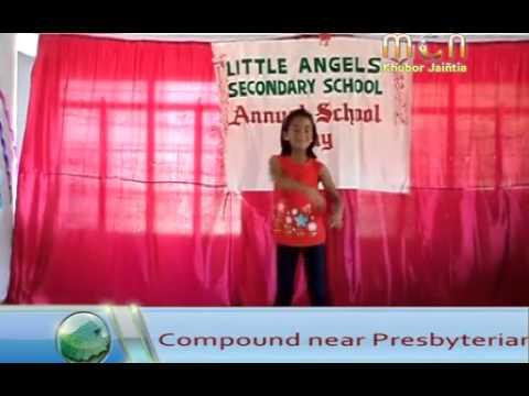 Myntoilang Cable News MCN 07 12 13 Episode 28