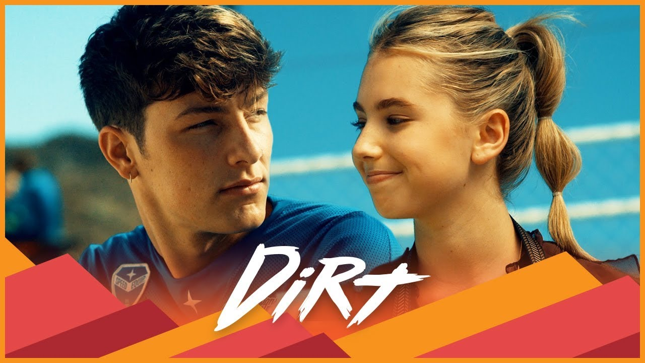 dirt-lilia-tayler-in-fast-friends-ep-7