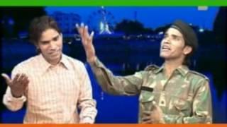 Chhodo kal ki baaten--- desh bhakti song... by umesh b sharma