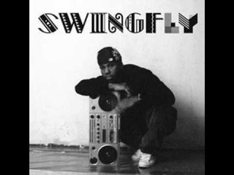 swingfly-singing that melody.wmv
