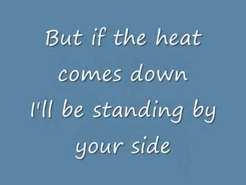 If My Sister's In Trouble Lyrics (Lady Souls)