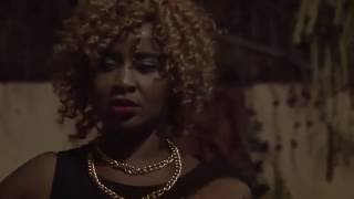 Sex Game - Latest Nollywood Movie 2016