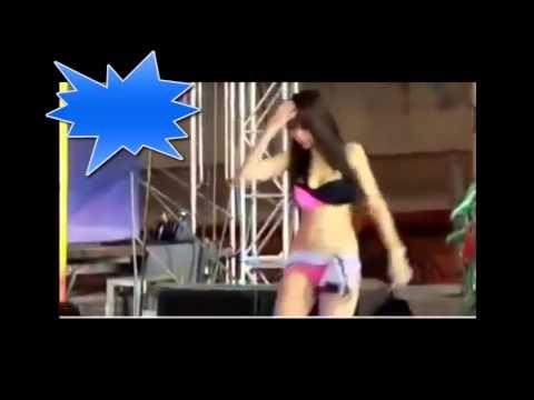 House Musik Sakit Hati ~ Plus Sexy Dance