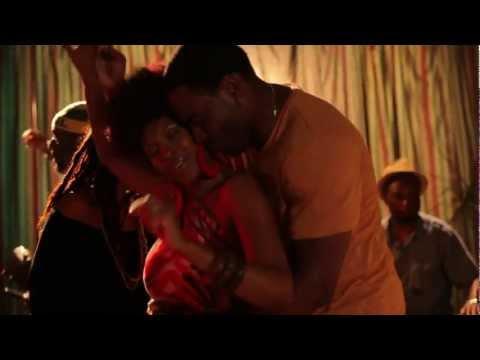 """Meet Me In Brazil"" - Maimouna Youssef (Dir. Brian Kyle Atkins)"