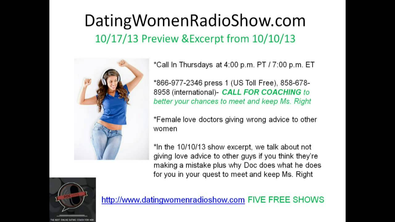 online dating for 10-13 anxiety dating the wrong person