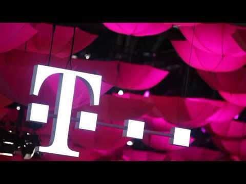 Telekom Song