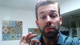 Como fazer Queijo Minas Frescal Caseiro | Geovane Carazzai