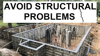 House Foundation Soil Bearing Capacity: Avoid Structural Issues