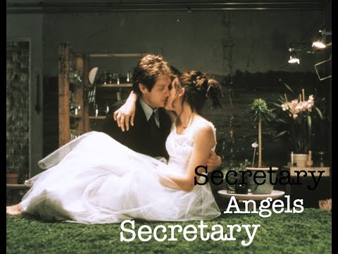 Secretary II Angels