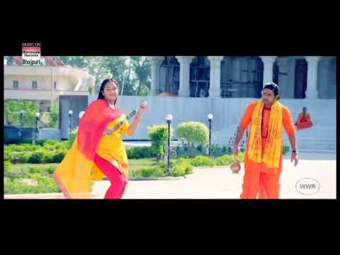 Bhojpri New Songs   Movie   TERE JAISA YAAR KAHAN   Pawan Singh   Kajal Raghwani   HD 2017