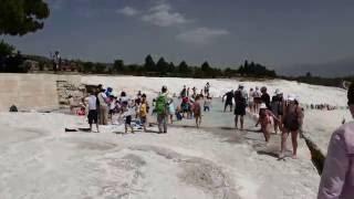 видео Достопримечательности Кемера