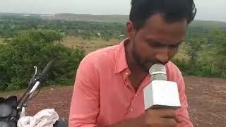 Dil diya hai jaan bhi denge|| new desh bhati song|| by mubeen qureshi