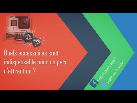 TONNERRE Bande Annonce du Film (2014)de YouTube · Durée:  1 minutes 54 secondes