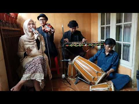 SANCANG (YAYAN JATNIKA) : COVER POP SUNDA