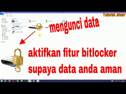 Hi friends in this video tutorial i am going to show you the simple trick through which you can open.